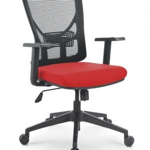 chair-FOH-XM2A-C-2-5