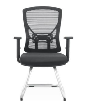 OFFICE CHAIR FOH-XM2D