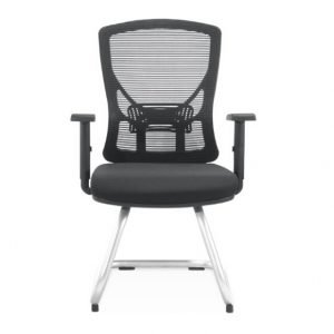 chair-FOH-XM2D-5