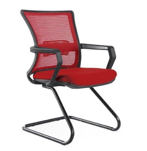 chair-FOH-XMB1B