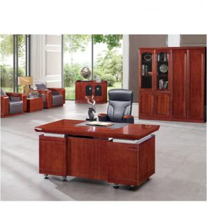 Manager desk - FOHA-13181