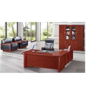 manager desk -FOHA-2Y201
