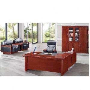 manager desk - FOHA-2Y201