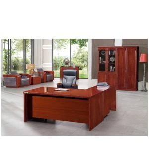 manager desk - FOHA-56181