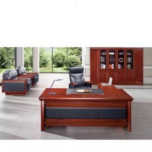 manager desk - FOHA-57201