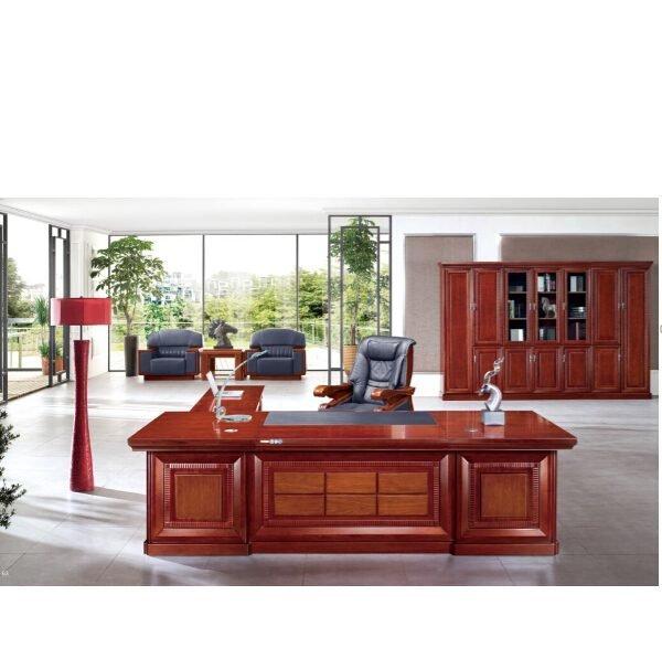 manager desk- FOHA-662811
