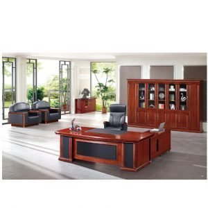 manager desk - FOHA-69242