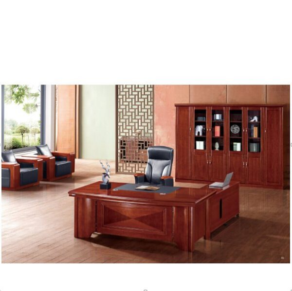 manager desk - FOHA-70222