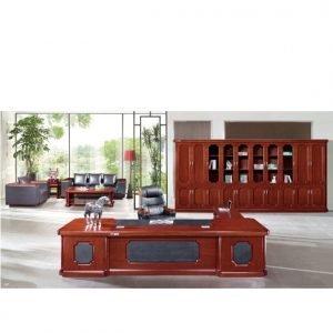 Manager desk- FOHA-8A261