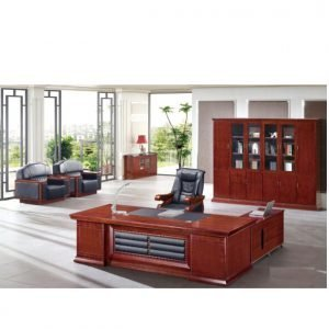 Manager desk- FOHA4B-2811