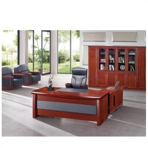 manager desk- FOHA57-202