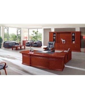 Manager desk- FOHA6-2283