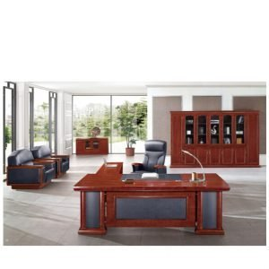manager desk- FOHA69-241