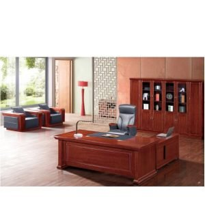 manager desk- FOHA86-221