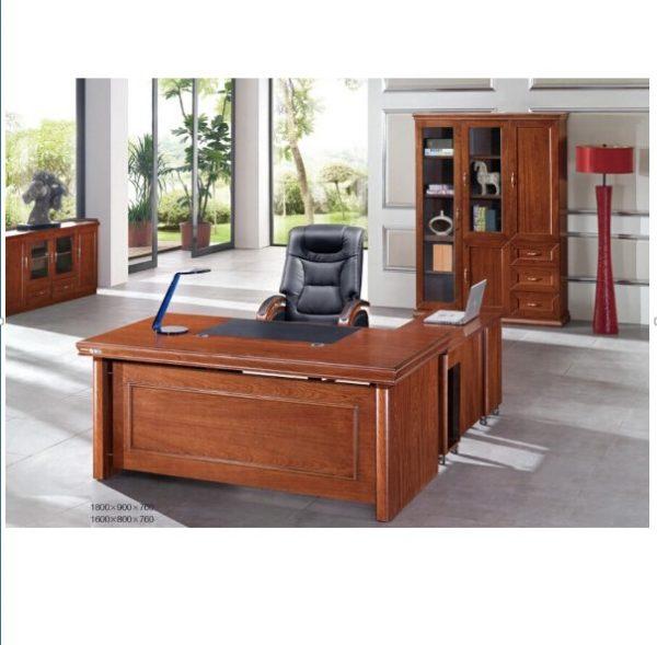 manager desk -FOHB-37181