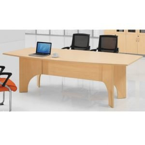 Conference table - FOHB24-B
