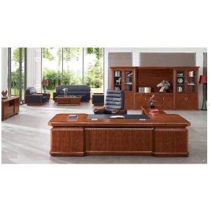 manger desk -FOHB4-J321S