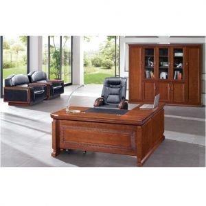 manager desk-FOHB6F-201