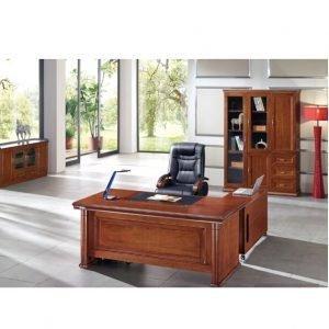 manager desk -FOHB7F-181