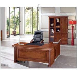 manager desk- FOHB7F-182