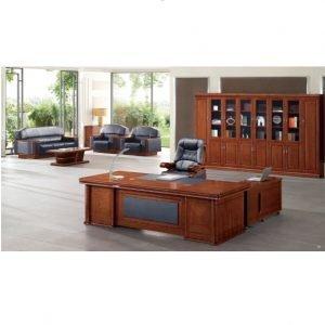 manager desk- FOHB7F-26