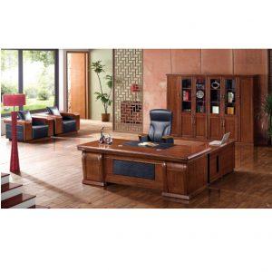 manager desk -FOHB7H-241