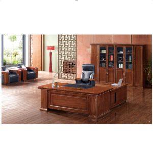 manager desk-FOHB8G-241