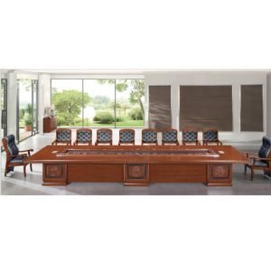 conference table-FOHBT8-B0801