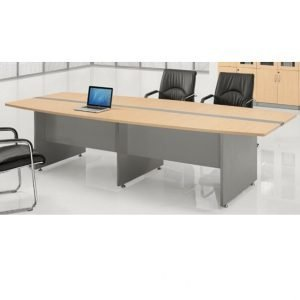 Conference table - FOHHB30-C