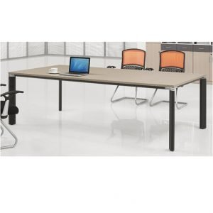 Conference table - FOHHC24-A