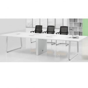 Conference table - FOHHD35-A