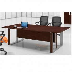 Conference table - FOHHE24-A