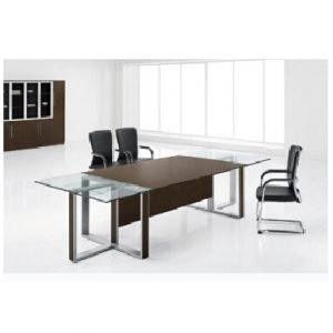 Conference table - FOHHE30-B