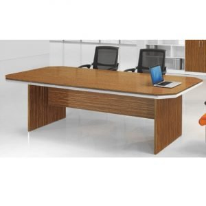 Conference table - FOHHJ24-A