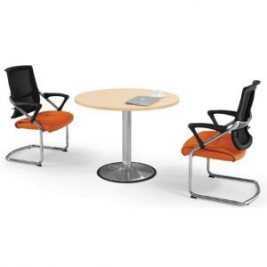 Conference table -FOHQB10-A