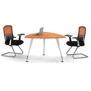 table FOHQH12-A