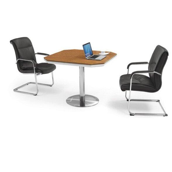 table FOHQJ10-A