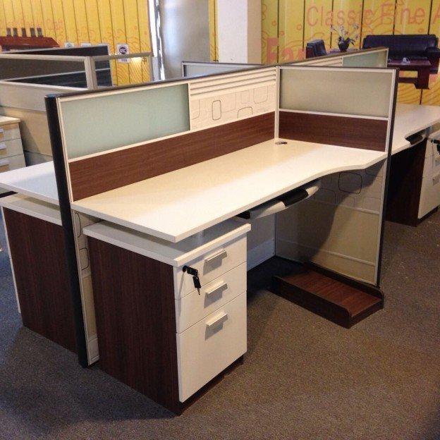 New-design-workstation-4-624x624