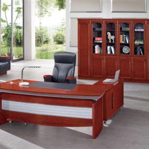 manager desk - foha-06222