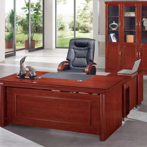 manager desk - foha37-2122