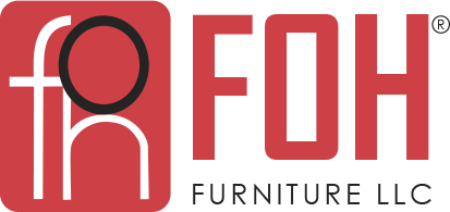 FOH Furniture LLC