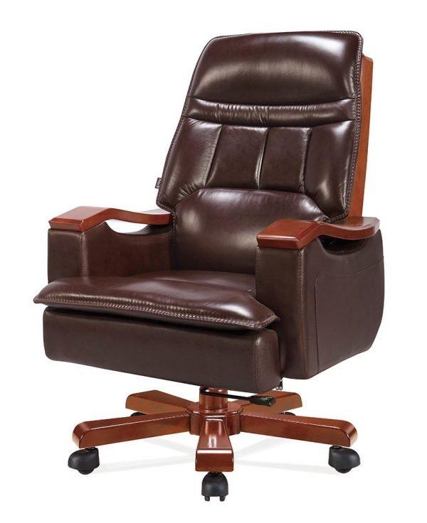 chair-FOH-B738C