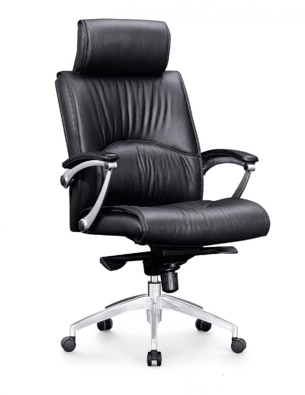 chair- FOH-1746A