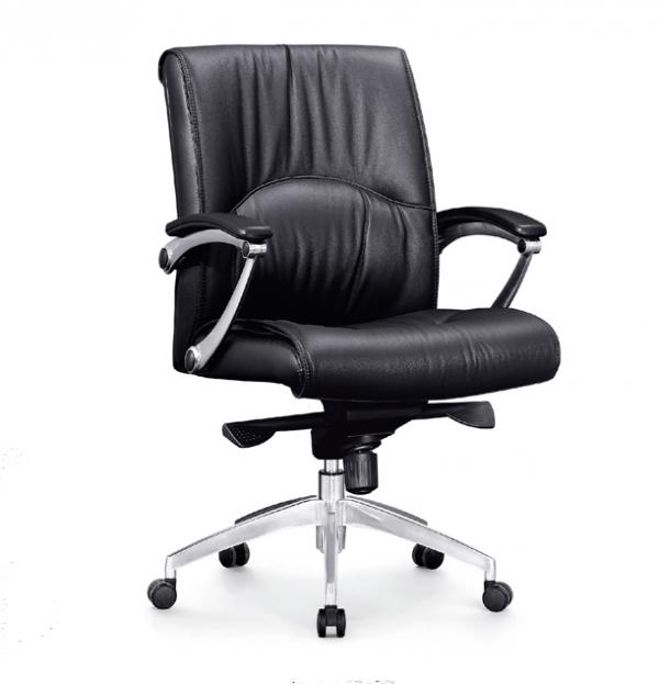 chair- FOH-1746B