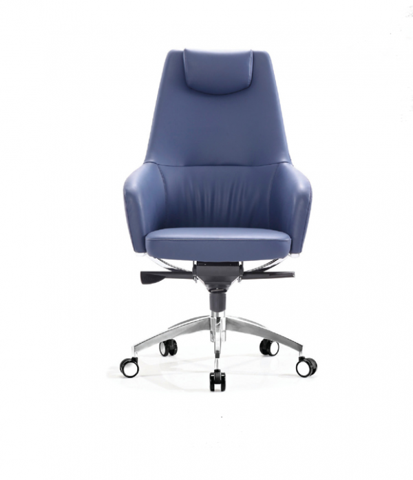 chair- FOH-186-1