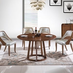 dining table -FOH-18CTY60