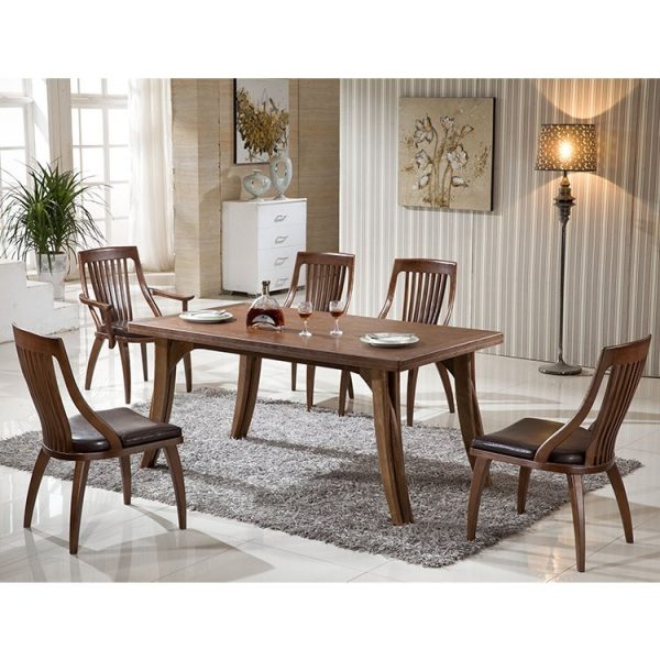 dining table -FOH-18CTY62