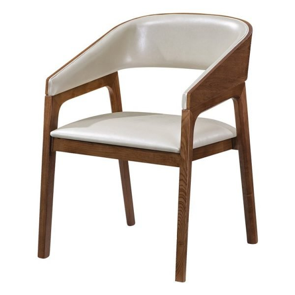 Chair - FOH-18CTY98