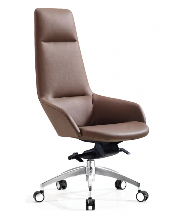 chair-FOH-192-1