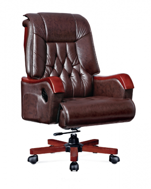 chair-FOH-A1702